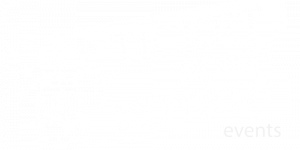 logo-ticket-blanco-para-pagina-web nueva
